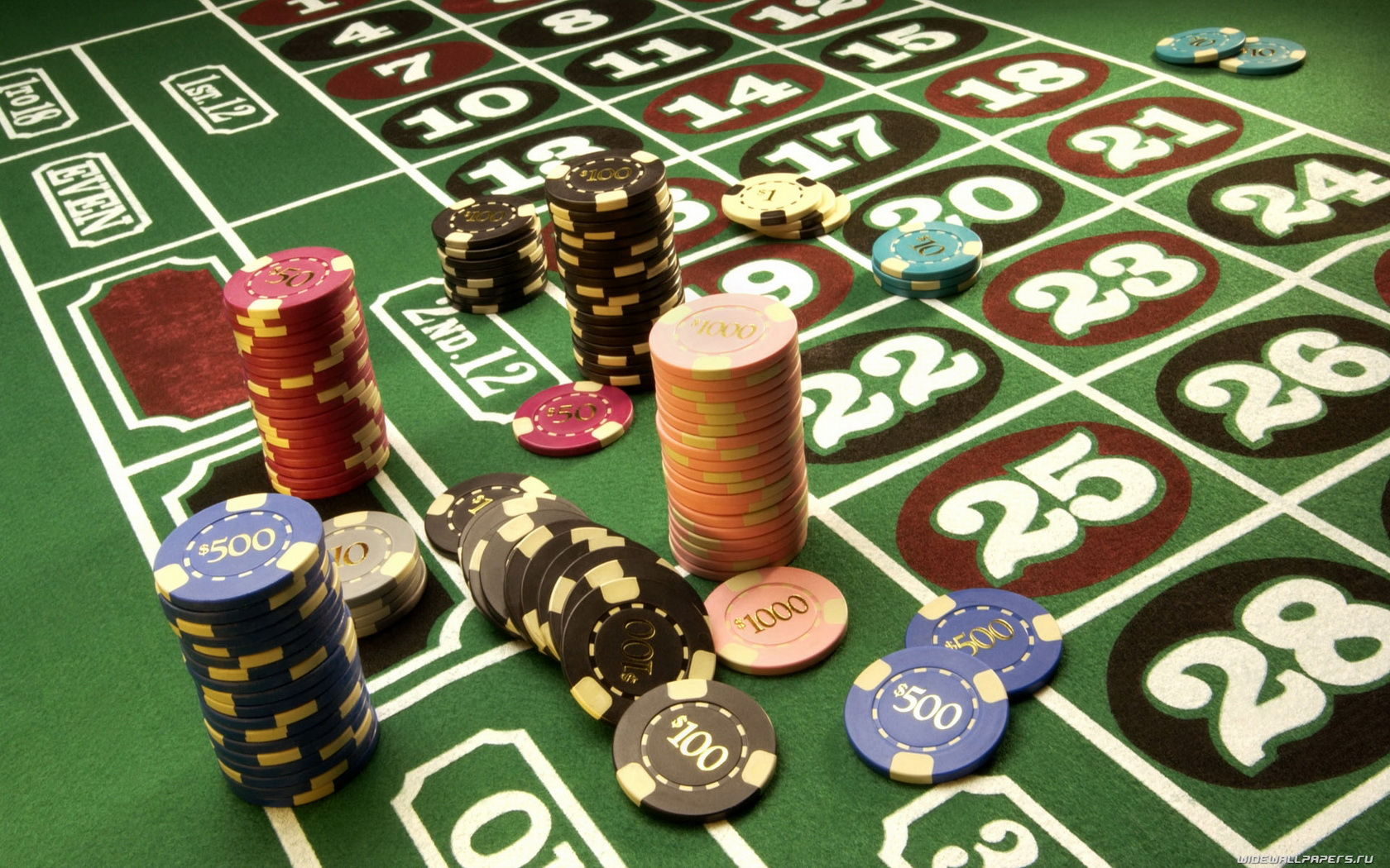What is an online casino? Is it legal or illegal to play at the online casino?