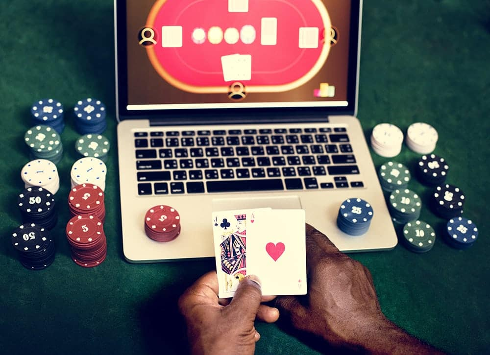 Top signs you are playing in a safe casino