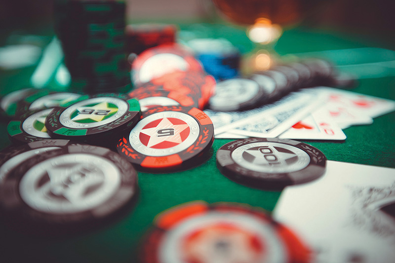 The best ideas to make savings from your poker online bankroll