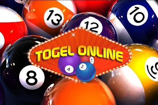 Online Togel Secrets – Easy Formulas for Predicting Togel Outcomes