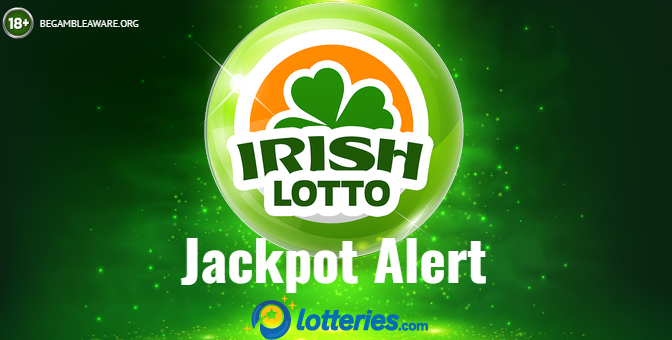 Tips To Decide The Initial Bet For The Lottery For The Day